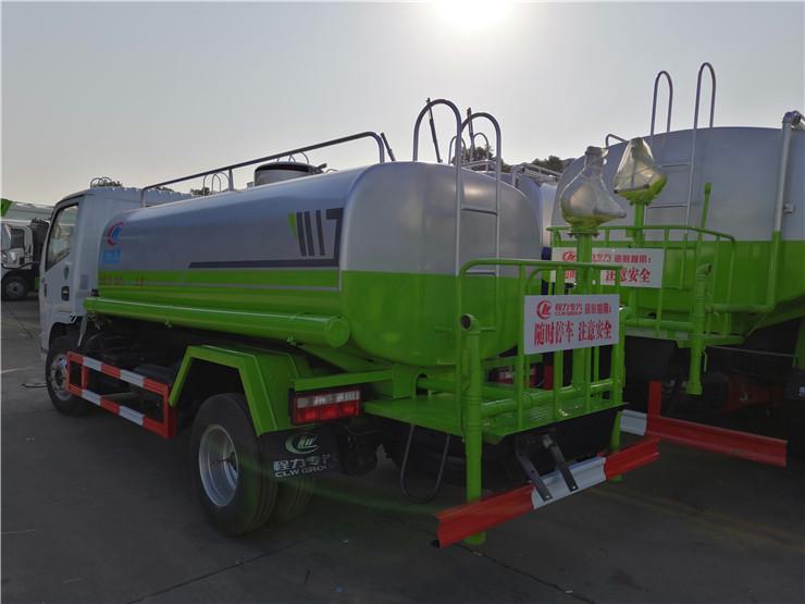 东风D6多利卡5吨洒水车_20191219142800.jpg